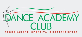 Dance Academy Club